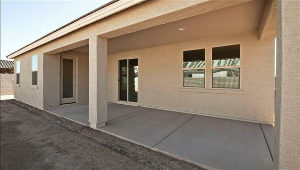 16328 W. Lincoln St, Goodyear, AZ 85338 Photo 16