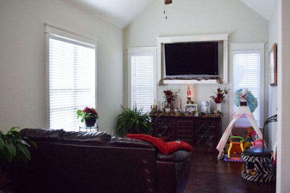 9860 Bellaton Avenue, Daphne, AL 36526 Photo 16