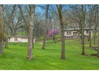 Home for sale: 15086 Arthur Trl, Carlisle, IA 50047