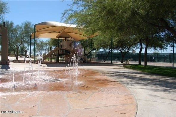 16420 N. Thompson Peak Parkway, Scottsdale, AZ 85260 Photo 56