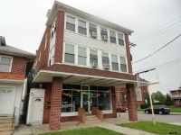 Home for sale: 1501 W. Market St., York, PA 17404