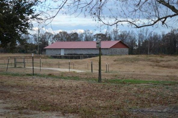 0000 Lee Rd. 10, Auburn, AL 36830 Photo 2