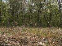 Home for sale: Lot 8 Springwood Acres, McHenry, MD 21541