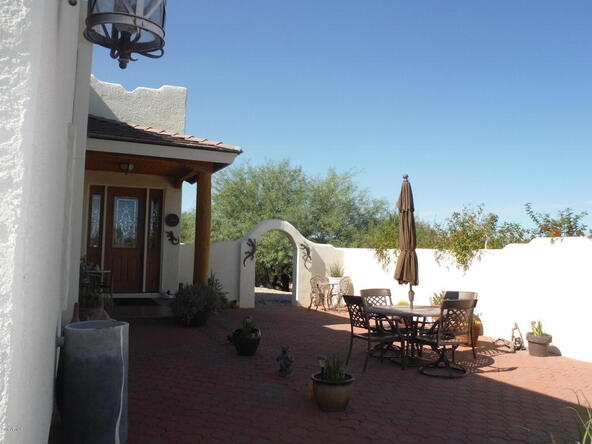 35100 S. Antelope Creek Rd., Wickenburg, AZ 85390 Photo 15