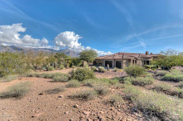 3966 S. Summit Trail, Gold Canyon, AZ 85118 Photo 2