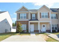 Home for sale: 2275 Bigwood Trail, College Park, GA 30349