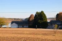 Home for sale: 00 Cherokee Rd. Part Of Lot 33 - See Survey, Townville, SC 29689