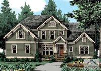 Home for sale: 1212 Wild Indigo Crossing, Statham, GA 30666