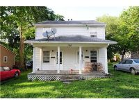 Home for sale: 106 W. Shawnee St., Paola, KS 66071
