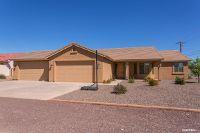 Home for sale: 25714 S. Valencia Avenue, Queen Creek, AZ 85142
