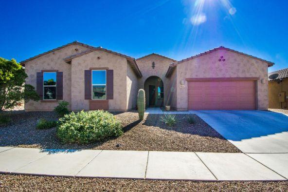 4301 W. Summit Ranch Pl., Marana, AZ 85658 Photo 1