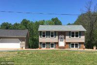 Home for sale: 16085 Ridge Rd., King George, VA 22485