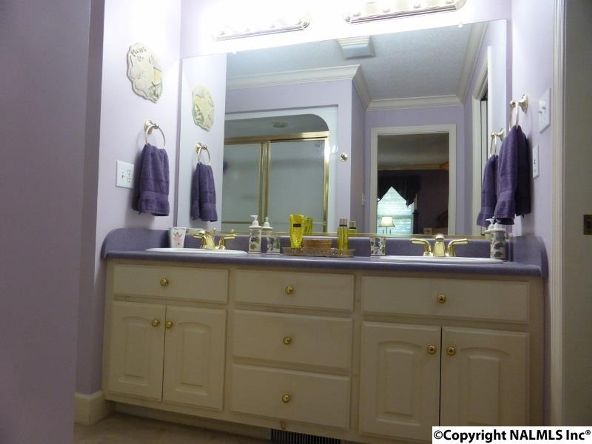 968 Morgan St., Moulton, AL 35650 Photo 63