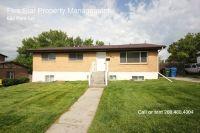 Home for sale: 660 Park Ln., Pocatello, ID 83201