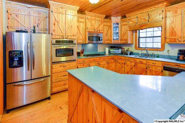 721 County Rd. 22, Mount Hope, AL 35651 Photo 7