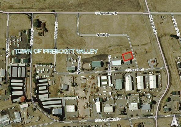 5860 N. Hill Dr., Prescott Valley, AZ 86314 Photo 3