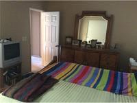 Home for sale: 1161 Sycamore Ln., San Jacinto, CA 92582