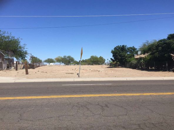 1259 S. 1 Ave., Yuma, AZ 85364 Photo 2