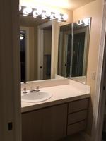 Home for sale: 403 Andover Ct., Boynton Beach, FL 33436