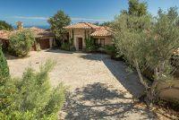 Home for sale: 1379 Oak Creek Canyon Rd., Montecito, CA 93108