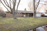 Home for sale: 1409 North Erickson Dr., Kankakee, IL 60901