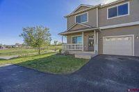 Home for sale: 1310 Kremer Dr., Bayfield, CO 81122