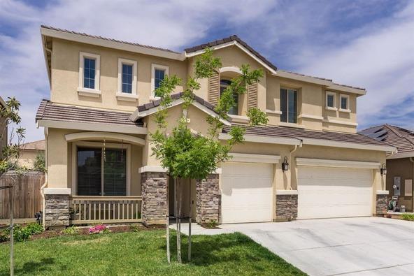 7172 E. Fountain Way, Fresno, CA 93737 Photo 1