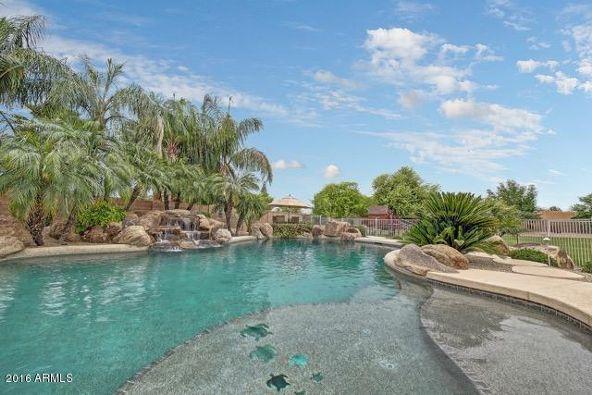 6322 W. Dailey St., Glendale, AZ 85306 Photo 100
