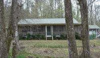 Home for sale: 2 Stanford Dr., Fulton, MS 38843