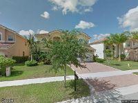 Home for sale: Misty Ridge, Boynton Beach, FL 33473