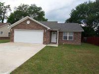 Home for sale: 7 N. Main St., Mayflower, AR 72106