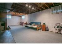 Home for sale: 2 Catalpa Ct., Bardonia, NY 10954