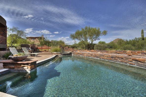 26873 N. 102nd St., Scottsdale, AZ 85262 Photo 25