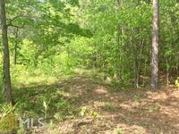 Home for sale: 0 Bohannon Rd., Newnan, GA 30263