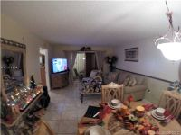 Home for sale: 1601 S.W. 128th Terrace # 108a, Pembroke Pines, FL 33027