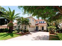 Home for sale: 12514 Harbour Landings Dr., Cortez, FL 34215