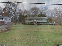 Home for sale: Columbine, Norwalk, CT 06851