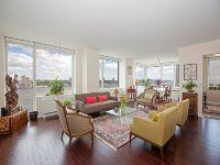 Home for sale: 100 Riverside Blvd., Manhattan, NY 10069