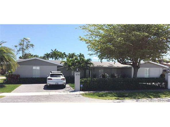 8740 S.W. 85th St., Miami, FL 33173 Photo 1