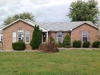 Home for sale: Helm Ln., Mount Washington, KY 40047