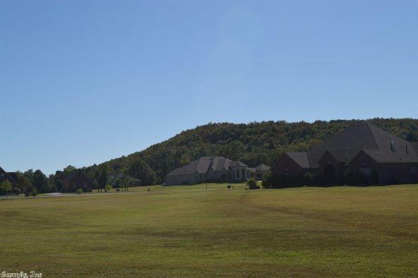 32 Meadow Crest, Sherwood, AR 72120 Photo 45