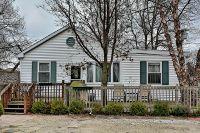 Home for sale: 157 Oak Avenue, Wood Dale, IL 60191