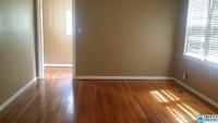 Home for sale: 83 Lakeside Dr., Childersburg, AL 35044