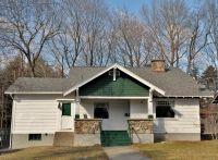 Home for sale: 32 Arlington St., Pittsfield, MA 01201
