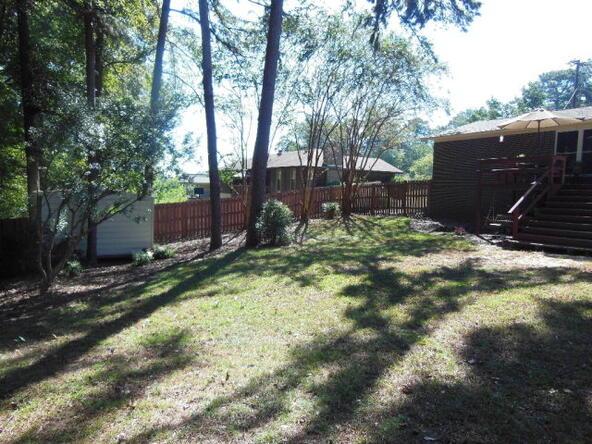 202 Woodland Cir., Troy, AL 36081 Photo 20