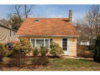 Home for sale: 130 Abbott Ave., Warwick, RI 02886