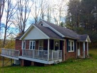 Home for sale: 317 Kona Rd., Bakersville, NC 28705