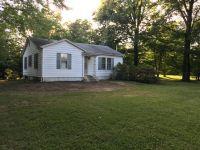Home for sale: 327 Dallas Rd., Murphysboro, IL 62966
