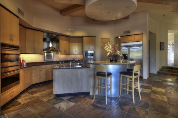 26873 N. 102nd St., Scottsdale, AZ 85262 Photo 12