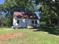 Home for sale: 124 N. 71st St., Kansas City, KS 66111